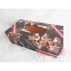 Zásobník na kapesníky- Star Wars